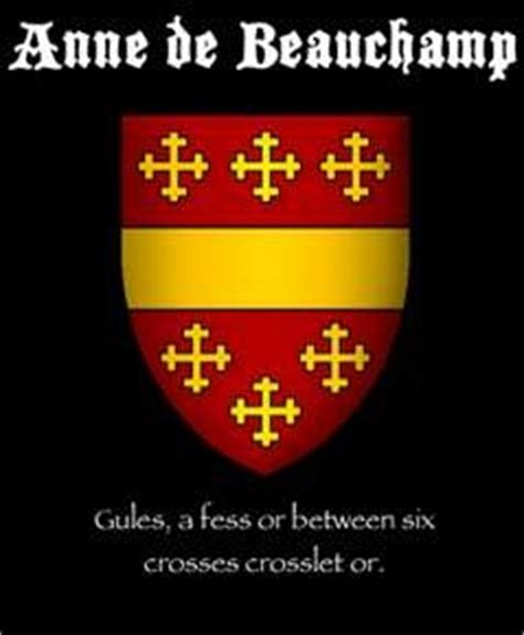 Richard III Research Papers on the Last Medieval King of