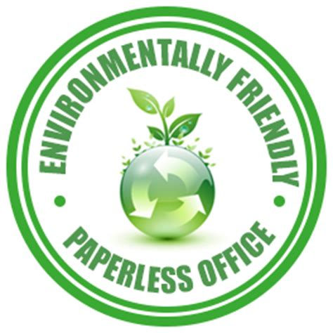 Go green save the planet essay