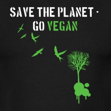 10 reasons to go green starting NOW TreeHugger